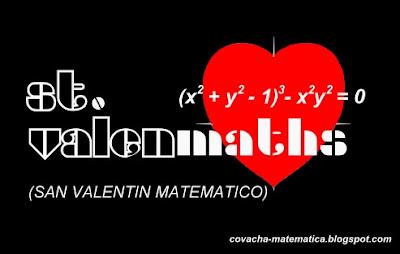La Covacha Matemática: January 2010