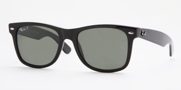 ray ban sunglasses for men with price. latest ray ban sunglasses for