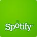 Herr Nilsson on Spotify