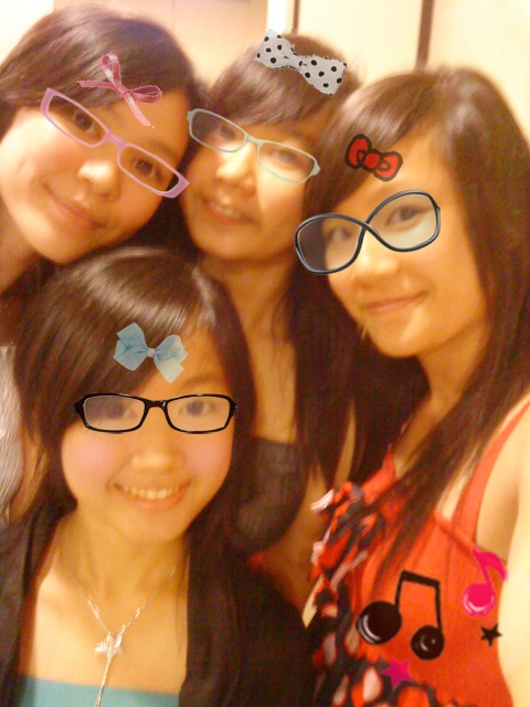 edit by jie jie.(ying tong)=)