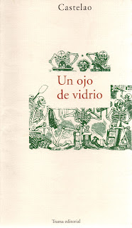 prostitutas dibujos prostitutas galicia