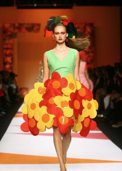 Fashion agatha ruiz de la prada - Carrelage agatha ruiz dela prada ...