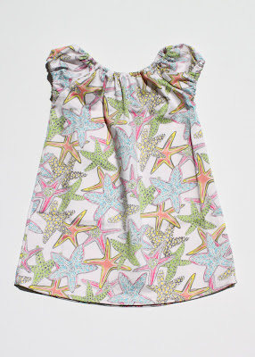 The Sweet Dress 2 via lilblueboo.com
