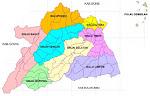 Wilayah Adm Kab.Sinjai