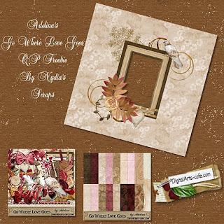http://mis-myscraps.blogspot.com/2009/05/go-where-love-goes-qp-freebie.html