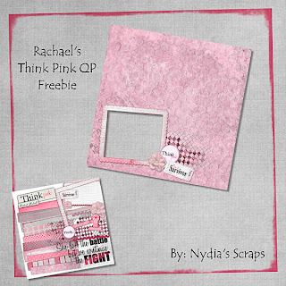 http://mis-myscraps.blogspot.com/2009/10/think-pink-qp-freebie.html