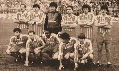 Usc1903 cremonese 1984 85 serie a for Serie a table 1984 85