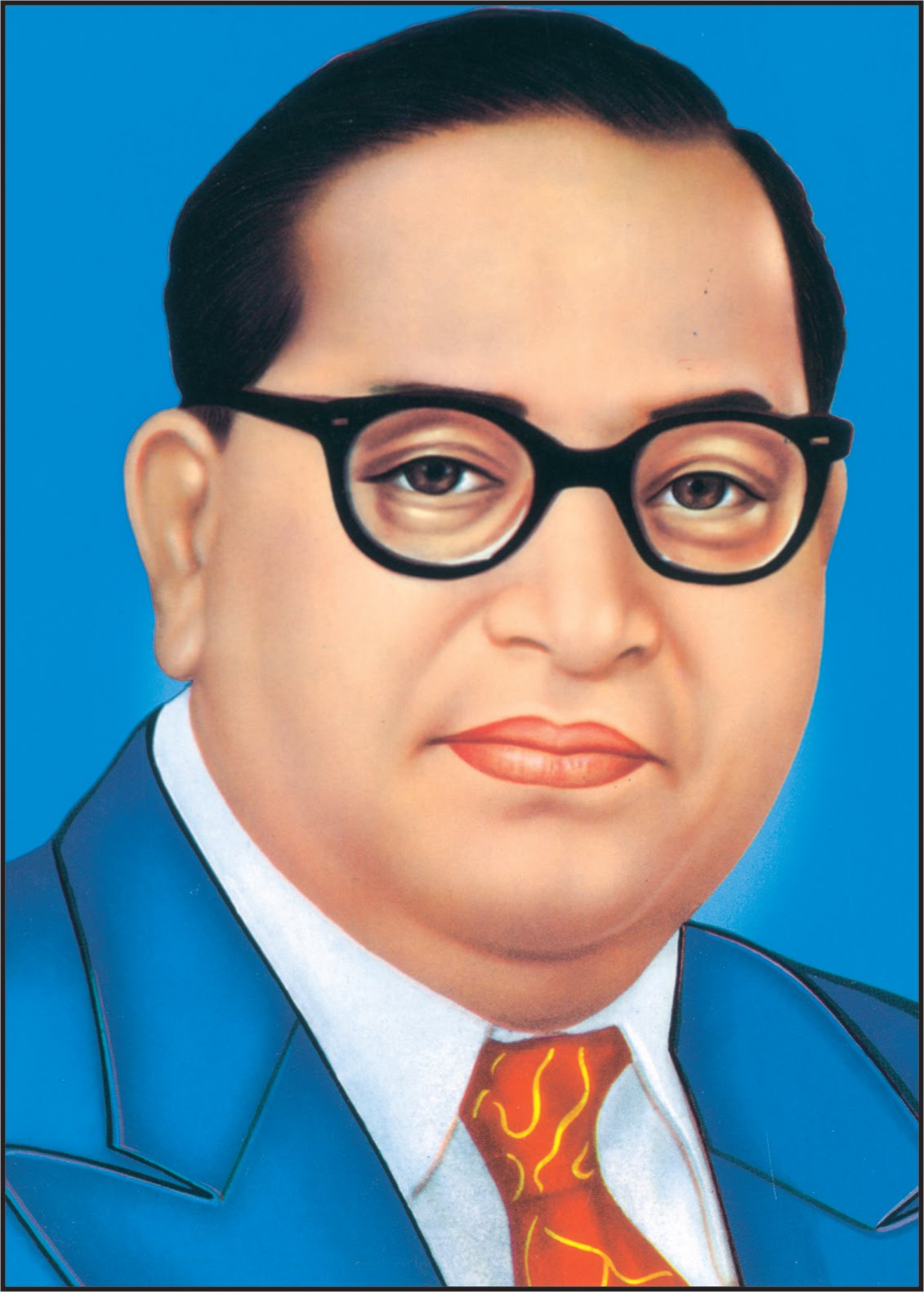 dr ambedkar Ambedkar jayanti or bhim jayanti is an annual festival observed on 14 april to commemorate the memory of b r ambedkar it marks ambedkar's birthday in 1891 and.