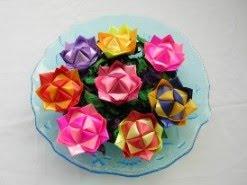 Bunga Teratai ( Lotus )