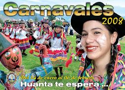 HUANTA, ESMARALDA DE LOS ANDES