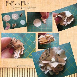 Flor e flores- vamos fazer? PaP+Donna+Salazar+parte+2