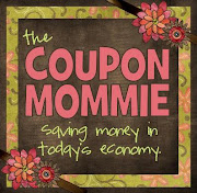Coupon Mommie