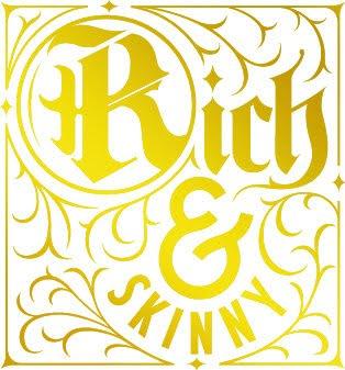 [rich+&+skinny+2]