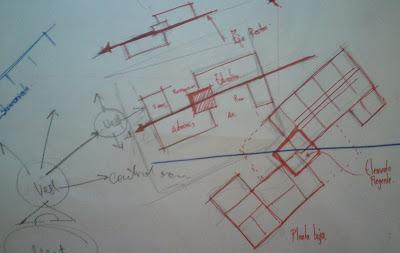 Imaginaci N Partido Arquitectonico
