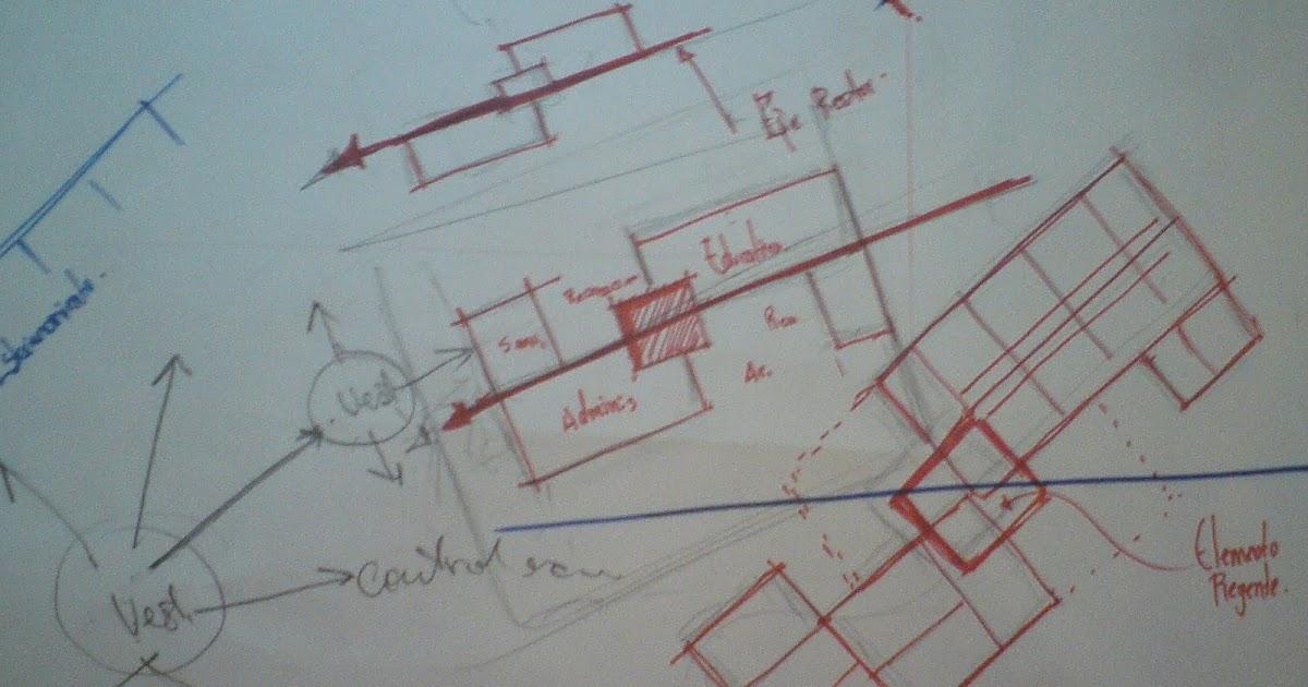Imaginaci n partido arquitectonico - Que es un porche en arquitectura ...