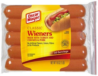 Watch besides Oscar Mayer Hot Dogs 49each At Kroger besides Lunchables Turkey American Cracker Stackers Lunch  bination With Capri Sun Pacific Cooler Drink likewise 670a667c 9717 11e2 871e F23c91dffdec further Shaping Places A Role Of Urban Design. on oscar mayer promotion