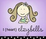 I miss Elzybells!