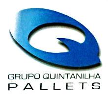 Grupo Quintanilha