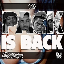 The Pack Is Back