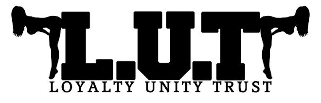 L.U.T.