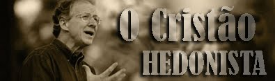 OCRISTAOHEDONISTA.COM