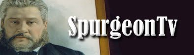 Spurgeon.Tv