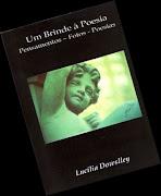 PRIMEIRO LIVRO, LANÇADO EM SETEMBRO DE 2004, NA LIVRARIA VER & DICTO