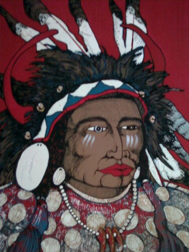 leonard peltier defense offense committee  our auction page