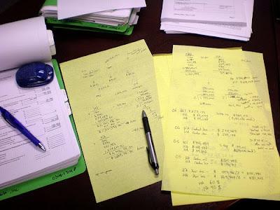 math+work.jpg