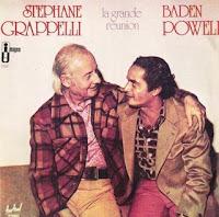 http://1.bp.blogspot.com/_0HlMhqz2J9g/Sey6p6j7fxI/AAAAAAAAE8M/eVlVjLUrMuU/s200/1975+-+Stephane+Grappelli+%26+Baden+Powell+-+La+Grande+Reunion.jpg