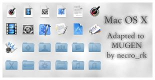 [Mac_SO_X_Preview1.jpg]
