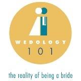 Wedology 101