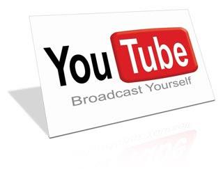 Baixe videos do Youtube sem programas