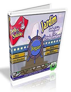 Coelho+Sabido Todos jogos do Coelho Sabido (Pedido)
