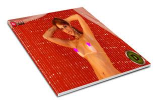Suzana Scoot - SexyClube- Dez 2007