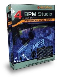 BPM Studio Profissional BPM Studio Profissional v.4.9