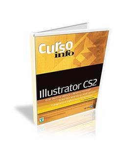 info Curso INFO Illustrator CS2