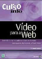 Curso INFO V?deo na Web