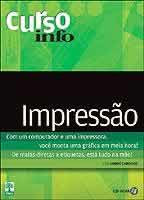 info1 Curso INFO