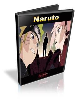 Naruto Shippuuden Episódio 53-54 RMVB Legendado
