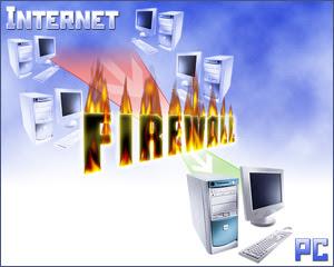 Firewalls Implantação de Firewalls   Teoria e Prática