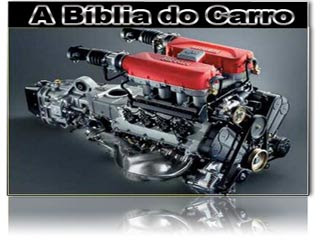 A B?blia do Carro