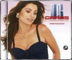 CD Duas Caras International