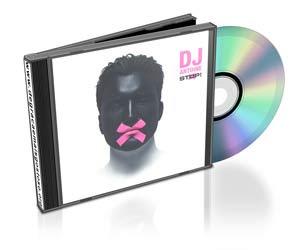 dj DJ Antoine   Stop!