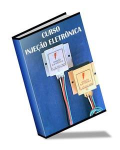 cusoinj Curso de Injeção Eletrónica