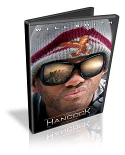 Hancock CAM