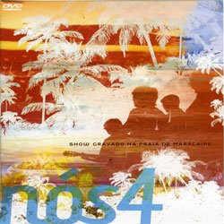 CD Nós 4
