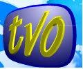 TVO Tv Online