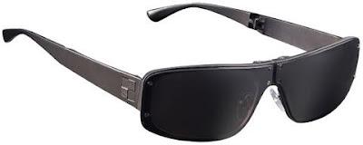 World Expensive Sunglasses Price 75