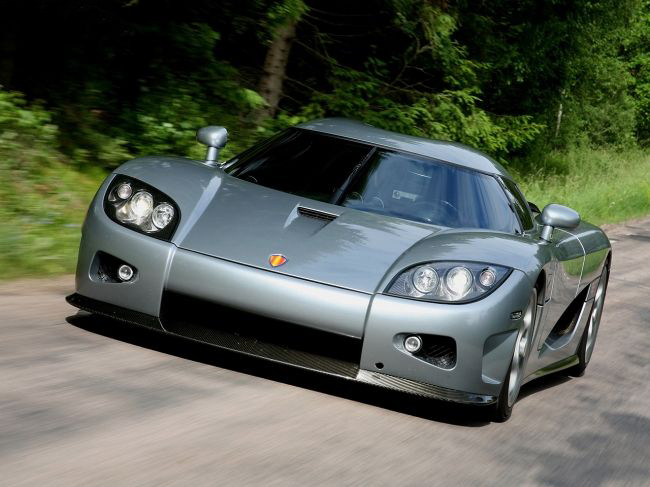 Most Expensive hot Beautiful Cars Of The World ~ Uth Entertainment
